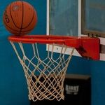 Would Sotomayor Let Christian Play Public Schools In Basketball?