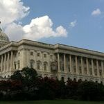 Appropriations Bill Eliminates Program That Funds Planned Parenthood