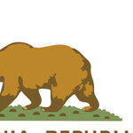 Declare San Francisco Critical Habitat for Grizzly Bears?