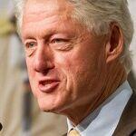Nadler's Precedent: Exonerating Bill Clinton