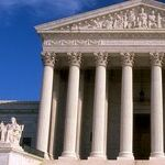 Supreme Court: You Can Abort a Baby Because She's a Girl -- For Now