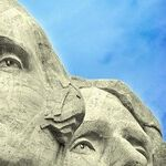 Mike Lee and George Washington Are Right About the War Power