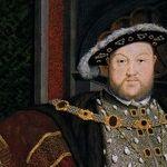 Biden Would Emulate Henry VIII