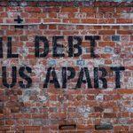 Biden Plans to Reduce the Deficit -- in 2030