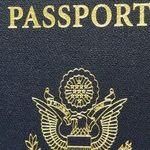 Branding Sex Offenders' Passports: Why?