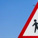 Is the Walk to School Really So Terrifying?
