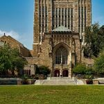 So You Want to Go to Yale