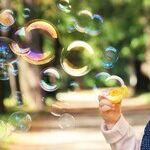 Utah Parents Free to Raise Free-Range Kids