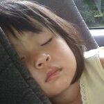 A Nap Derails an Adoption