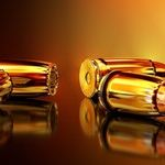Regulating Guns
