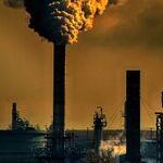 Climate Exit