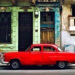 Less-Communist Cuba