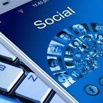 Social Media Trickery