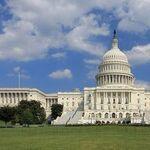 Congressional Grandstanding