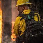 Bad Policies Fuel Fires