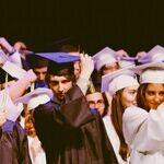 Woke Colleges