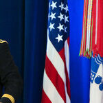 Why Trump Must Think Twice Before He Pardons Flynn