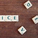 No, 'Both Sides' Don't Smear Prosecutors