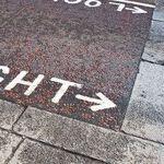 The Far Right Is Far More Dangerous