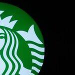My Last Cup of Starbucks