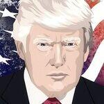 The Opposite of Patriotism