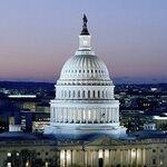 Republicans Skirmish Aboard Their Sinking Ship