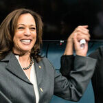 Kamala Reaction Reveals Republican Pathologies