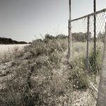 Behind the 'Crisis' at the Border