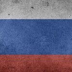 Putin and Trump: a Very Odd Couple
