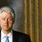 Bill Clinton and #MonicaToo