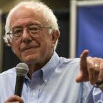 Iowa: Hardly Anybody Votes, but Everybody Worries