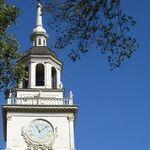 Electoral College Belongs Back in 18th Century