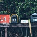 How To Keep 'Public' And 'Service' In Our Public Postal Service
