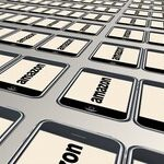 Will You Win the 'Throw Your Money at Amazon' Sweepstakes?