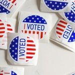 How the Right Rigs Elections