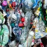 The Problem With Plastic ... Is Plastic