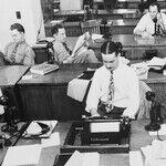 Alden Global Capital Is Killing the Newsroom
