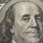 The Grand Larceny of Bank(er) Robbery and Executive Mediocrity