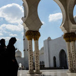 Obama's Mosque Speech Was a Dangerous Fantasy