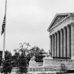 Republicans Shouldn't Fear a SCOTUS Fight