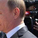 Why the Conservative Admiration of Putin Is Dangerous