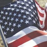 Stop Telling Us How to Be Patriotic