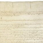 You Don't Get To Rewrite the Constitution Because You Dislike Donald Trump