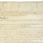 Democrats Don't Fear Brett Kavanaugh; They Fear the Constitution