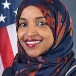 Democrats Are Using Ilhan Omar as an Excuse to Chill Speech