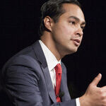 Joaquin Castro's 'Doxing' of Voters Is Un-American