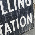 The Voter Purge Myth