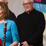 Pelosi's Embarrassing Impeachment Blunder