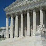 Chuck Schumer's Despicable Attack on the Supreme Court