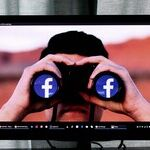Facebook Fails the Coronavirus Test